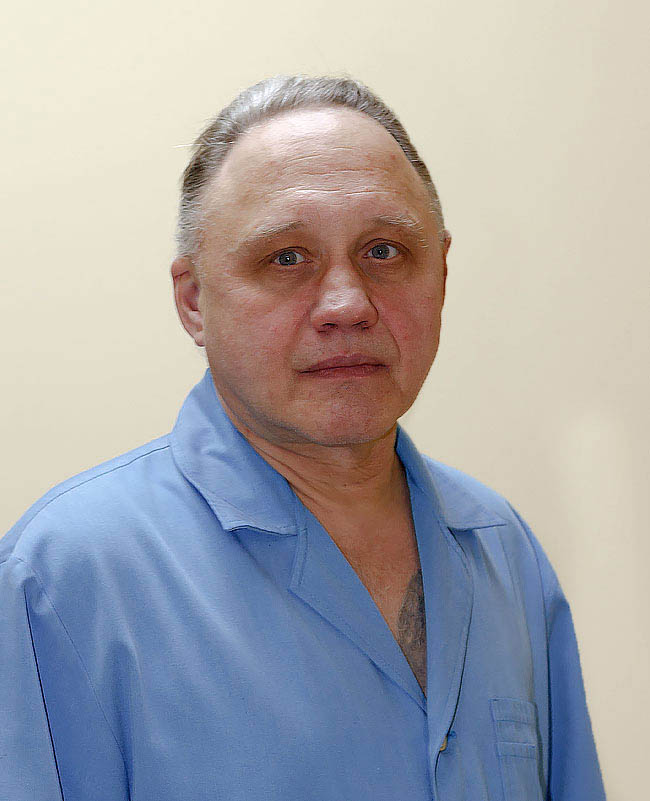 Лечение псориаза в Нижнем Новгороде (причины симптомы диагностика)